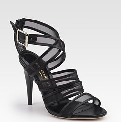 Saks Fashion Fix – Shoes and Handbags Under $150 – Online Sale with Savings up to 80%