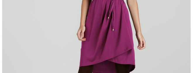 Bloomingdales – Online Sale – Up To 75% Off