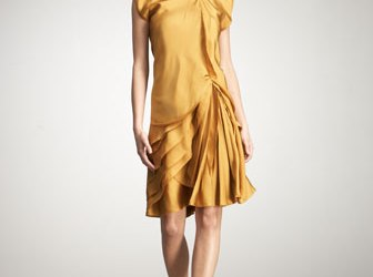 Neiman Marcus – Online Sale – Up to 80% Off But Most Items 65% Off