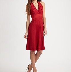 Saks Fashion Fix – Amazing Sale! – Discounts Around 70% For Most Items